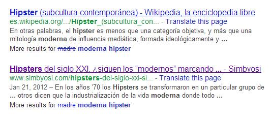 01_madre-moderna-hipster