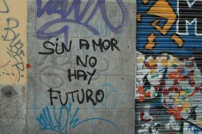 sin_memoria_no_hay_futuro