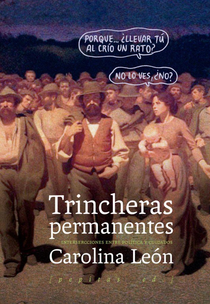 portada_trincheras