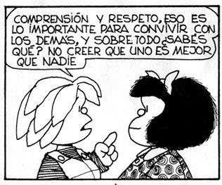 mafalda-consenso