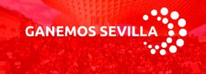 ganemos_sevilla1
