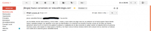correo_carlos