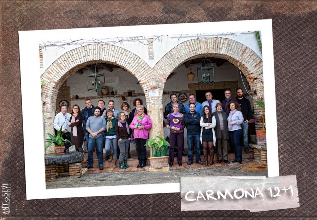 carmona_13_3