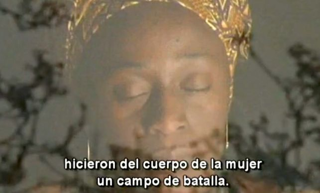 Fotograma-PourQuoi-Adzuba-feminicidio-congolenas_EDIIMA20130523_0743_5