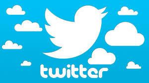 Tweeterimages