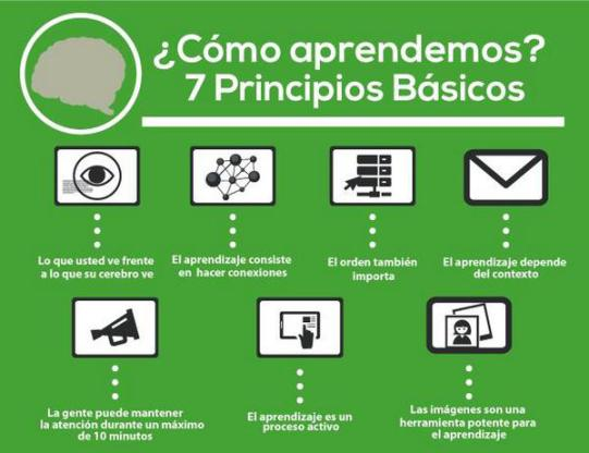 cc3b3mo-aprendemos-7-principios-bc3a1sicos