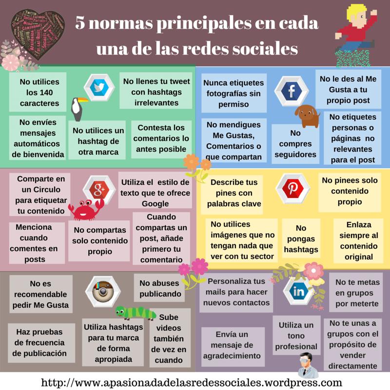 5-nomas-principales-redes-sociales-infografia