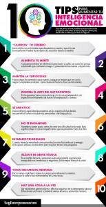 10-consejos-inteligencia-emocional-infografia