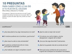10-preguntas-para-sabe-como-le-ha-ido-a-tu-hijo-en-clase-infogafia