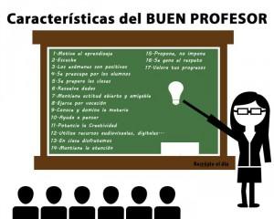 17-caracteristicas-del-buen-profesor