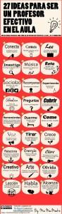27propuestasserprofesormasefectivo-infografc3ada-bloggesvin