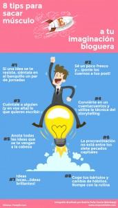 8-consejos-imaginacion-bloguera-infografia