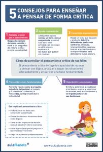 pensamientocrtico5recomendacionesfomentarloalumnos-infografa-bloggesvin