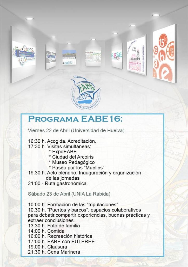 programa-eabe16-724x1024