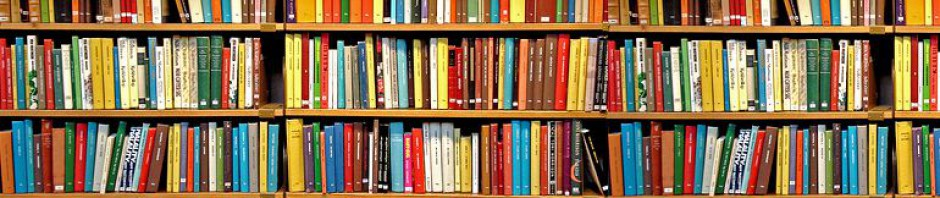 cropped-banner-libros