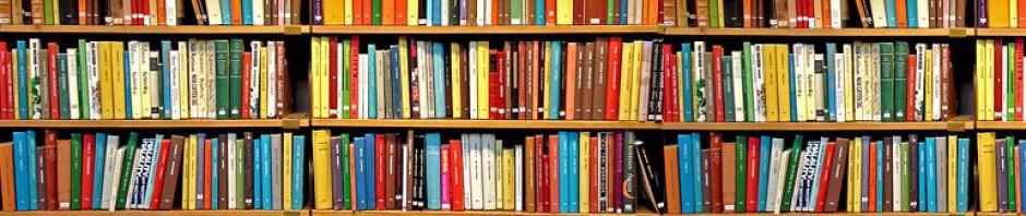 cropped-banner-libros.jpg