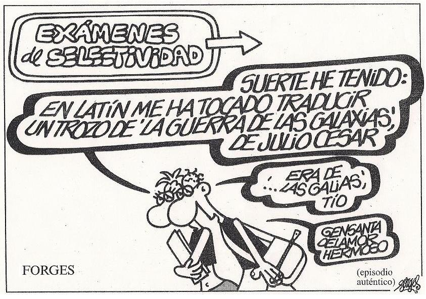 latin-cesar-forges
