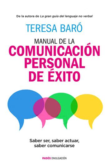 comunicacion_personal_de_exito