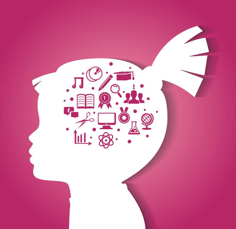 cerebro-infantil