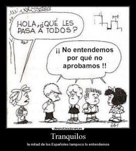 MafaldaEXAMEN3