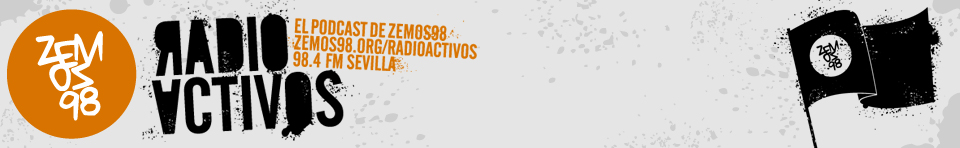 Radioactivos
